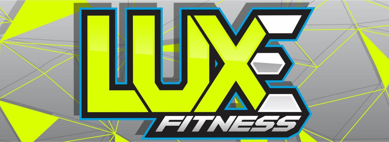 Luxe Fitness Nisku